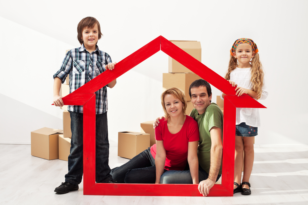 Removals Services in Greenwich